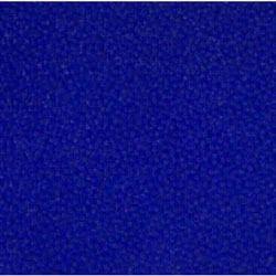 Ultra Navy Blue Vinyl Flooring