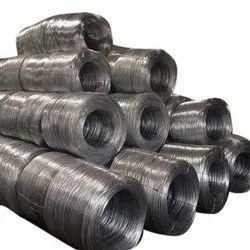 Gi Galvanized Iron Binding Wire, 17 gauge, 290 - 1200 MPA