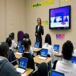 NIIT Smart Class Services