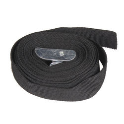 Nylon Strapping Belt