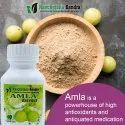 Amla Extract Capsules