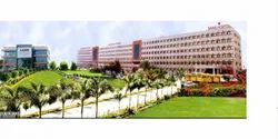 Aurobindo Medical College,Indore Fees(MBBS,PG) Direct Admission in SAIMS Indore