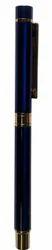 Vento Blue Roller Pen