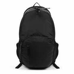 Unisex College Bags