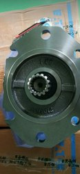 HM2021 Hydraulic Pump