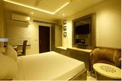 Dulux Rooms Services