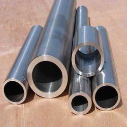 ASTM B127 Nickel 200 Pipe