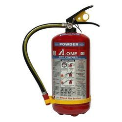 ABC Fire Extinguisher -9kg