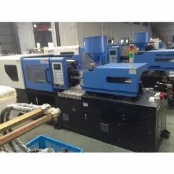 Horizontal Sprinkler Injection Moulding Machine Repairing Service