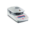 MB25 Moisture Analyzer