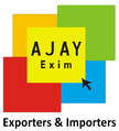 A J A Y E X I M ( Indian Handicrafts Exporters )