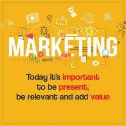 Digital Marketing and PR for Restaurants