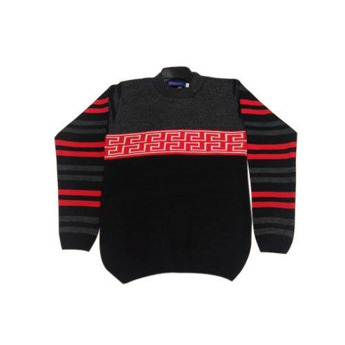 7e4290392 Wool Unisex Fancy Baby Sweaters