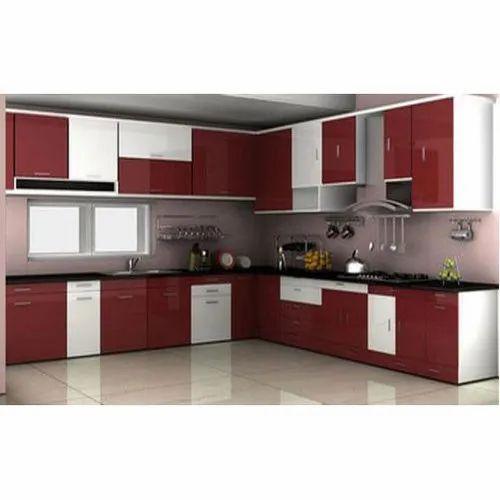 interior design pictures for kitchen