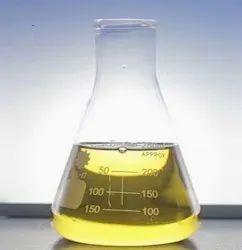 Hydrogen Sulfite Scavengers Traizine H2s Scavenger