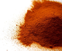 Mirchi Powder - Red Chilli Powder