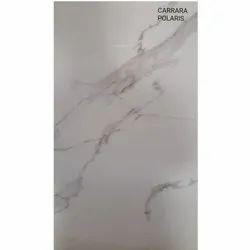 Carrara Polaris Marble Tiles