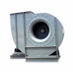 RS Centrifugal Fan