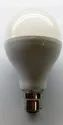 Rechargeable LED Bulb