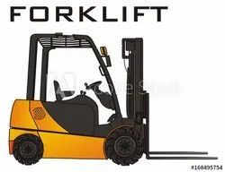 Direct Technical Support Fork Lift Sales & Service