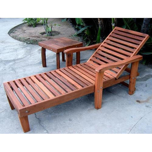 Swimming Pool Lounger Wholesale Trader from Jaipur