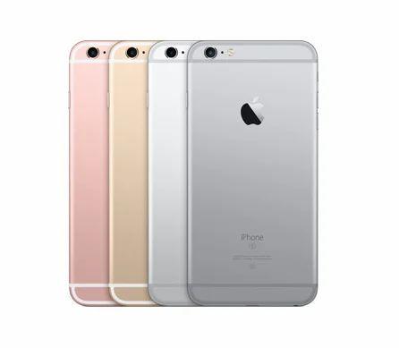 Black White Iphone 6s Plus 6 6s 6s Plus 7 7 Plus Id