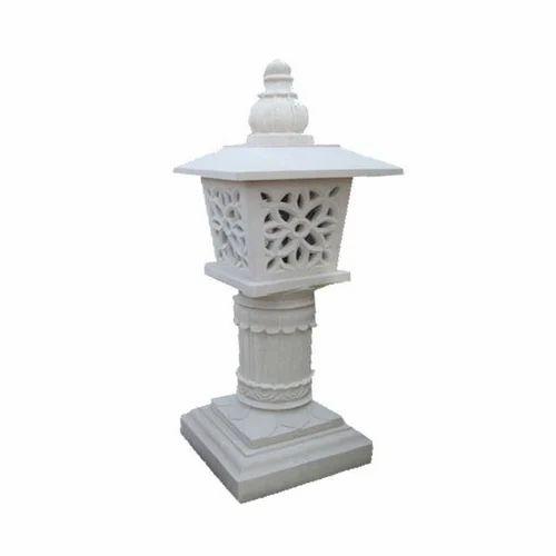 Gooseneck Halogen Floor Lamp