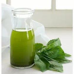 Eucalyptus Essential Oil Citrodara