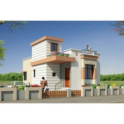 Residential Construction Service, Local Area