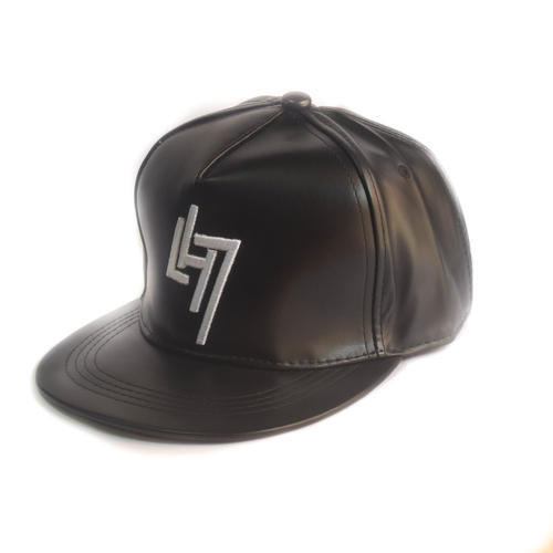 f6ff8ffb608 Black Men  s Hip Hop Cap