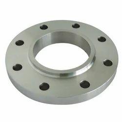 Stainless Steel JIS Standard Flange