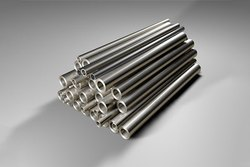 Nitronic Alloy Round Bar