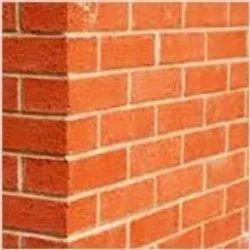 Red Fire Bricks