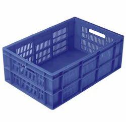 50 Liter Automobile Crate