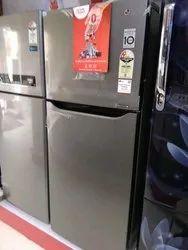 Refrigerator in Mohali, फ्रिज, मोहाली, Punjab