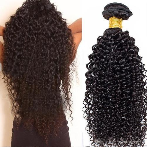 Brown and black unprocessed human hair extension usage personal brown and black unprocessed human hair extension usage personal parlour pmusecretfo Gallery