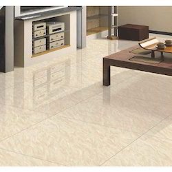 Floor Tiles In Hyderabad Telangana Get Latest Price From