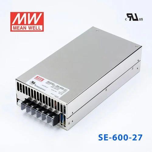 Hasil gambar untuk SE-600-27