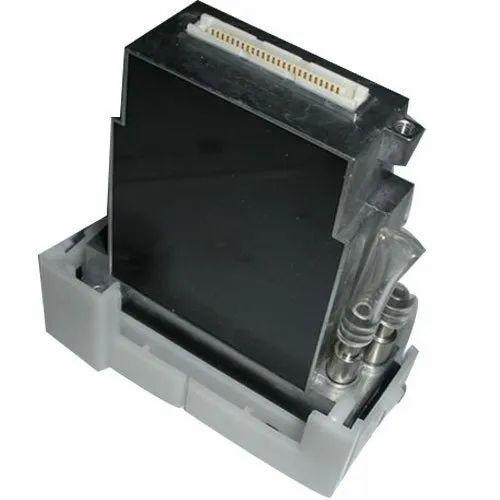 Digital Solvent and Eco Solvent Printer Heads - Konika 512