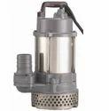 Kirloskar 2 - 5 Hp Drainage Pump, Max Flow Rate: 12000 Lph
