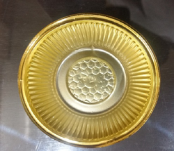 Royal Bowl