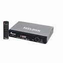 Melbon Free 2 Air - Black