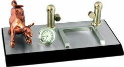 BDTP-305 Desktops Table Tops
