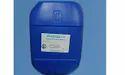 B. R.O. Cleaning Chemicals - QUACHEM - A