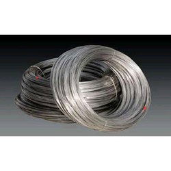 Construction Inconel 601 Wire