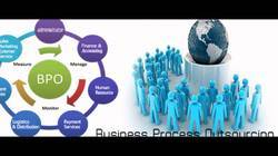 Data Entry Projects BPO Services