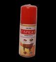 Herbal Multipurpose Repellent Spray