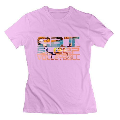 acac62e6 Ladies Printed T-Shirt at Rs 80 /piece | Girls Printed T Shirt ...