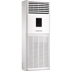 Tower Ac In Hyderabad Telangana Tower Ac Tower Air