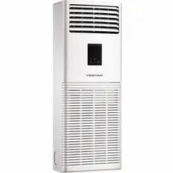 Vestar Tower Air Conditioner